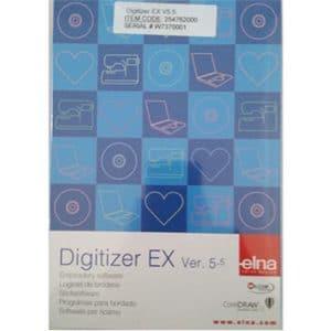 D.EX V5.5