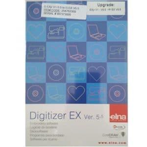 D.EXjr V1-5.5 UPDATE to D.EX V5.5
